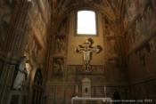 Cappella Castellani, Santa Croce, Florence