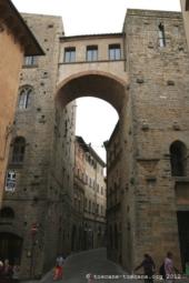 Centre de Volterra