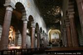 Duomo de Volterra