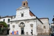 San Giovanni, Lucca