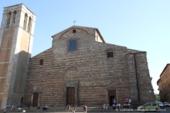Montepulciano, Duomo
