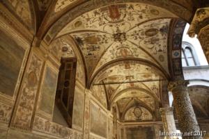 palazzo-vecchio-cours-michelozzo-2800